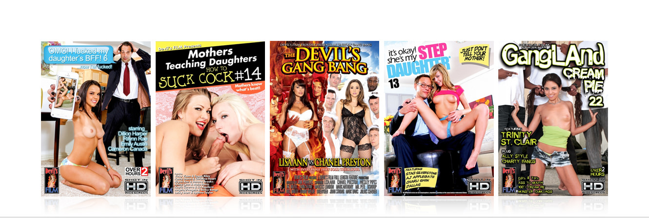 ACCESS ALL OF OUR ARCHIVE AND SEE NEW MOVIES BEFORE THEY HIT THE STREETS!