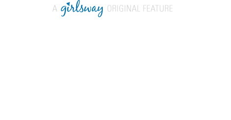 A girlsway Original Feature: Missing