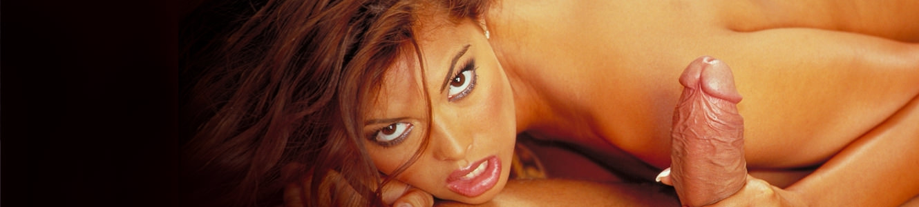 FULL HARDCORE ARCHIVE OF 350+ MOVIESFeaturing Tera Patrick and her sexy porn star friends! The best big tits Asian porn, tattooed MILF videosand solo masturbation movies.